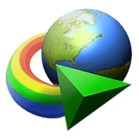 IDM 6.39 Crack Build 2 Patch + Full Serial Key Free Download Latest 2022