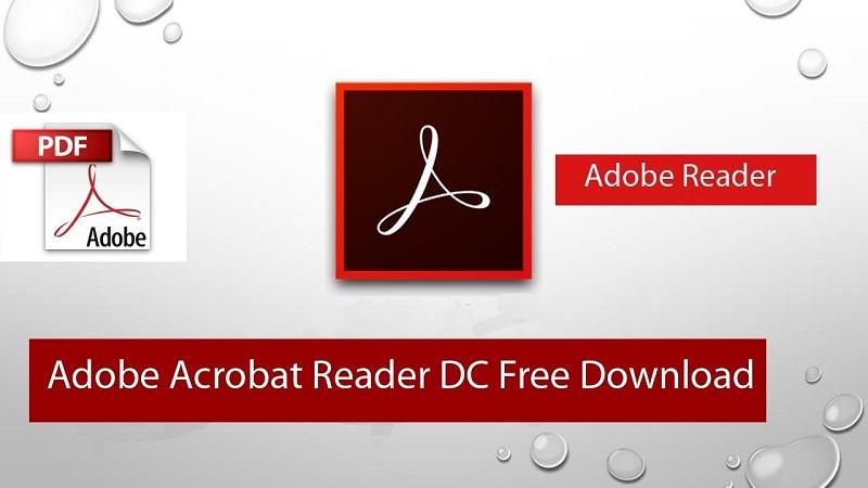 Adobe Acrobat DC Pro 21.001.20140 Crack + Keygen Free Download Latest 2021