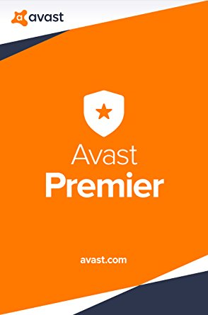 Avast Premier 21.1.2444 Crack with Activation Code Free Download