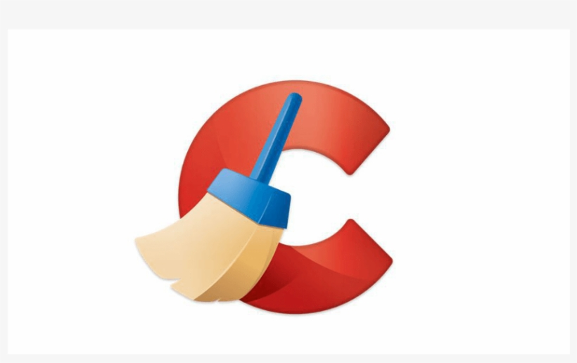 CCleaner Pro 5.77.8521 Crack + License Key Free Download Latest Version 2021 featured