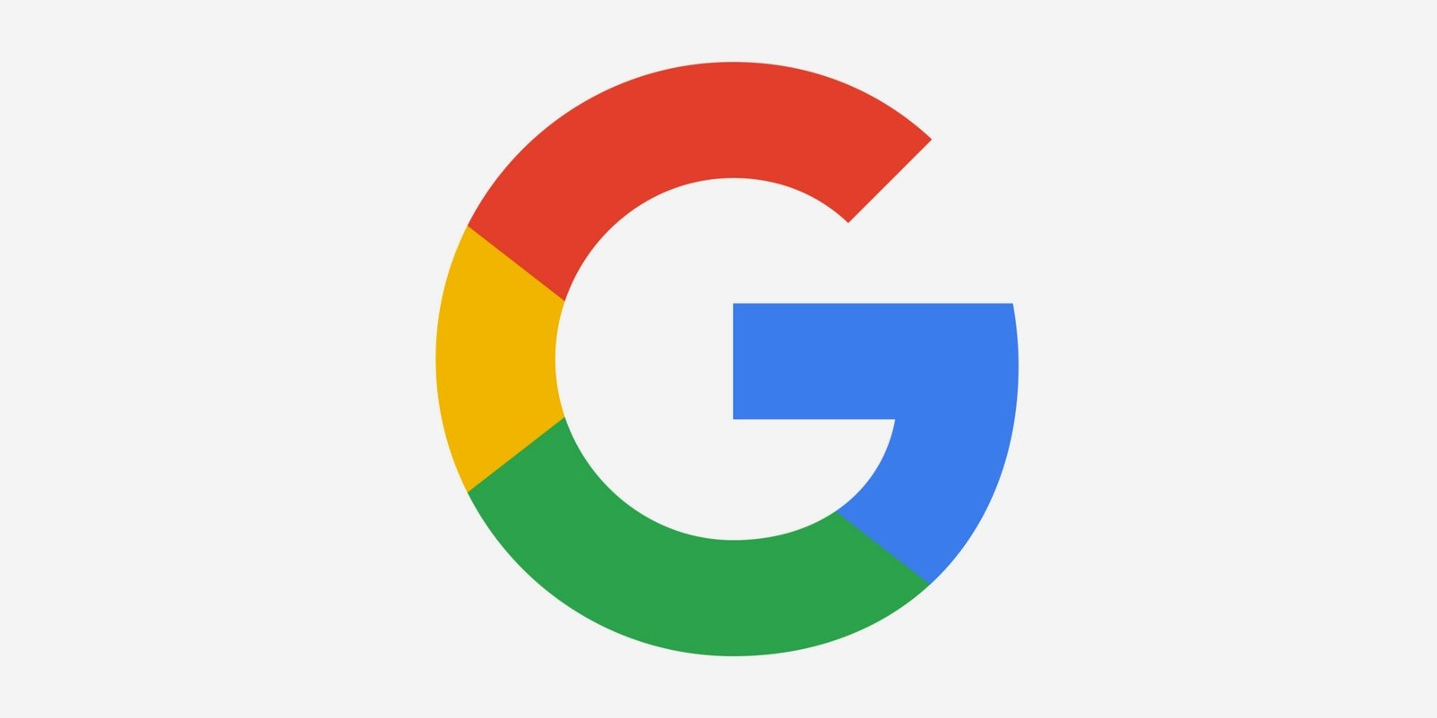 Google Chrome 89.0.4389.82 Crack with License Key Free Download Latest 2021 featured