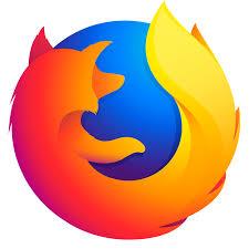 Mozilla Firefox 93.0 Crack + License Key Full Download Latest 2022