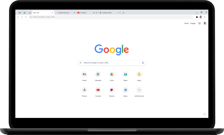 Google Chrome 89.0.4389.82 Crack with License Key Free Download Latest