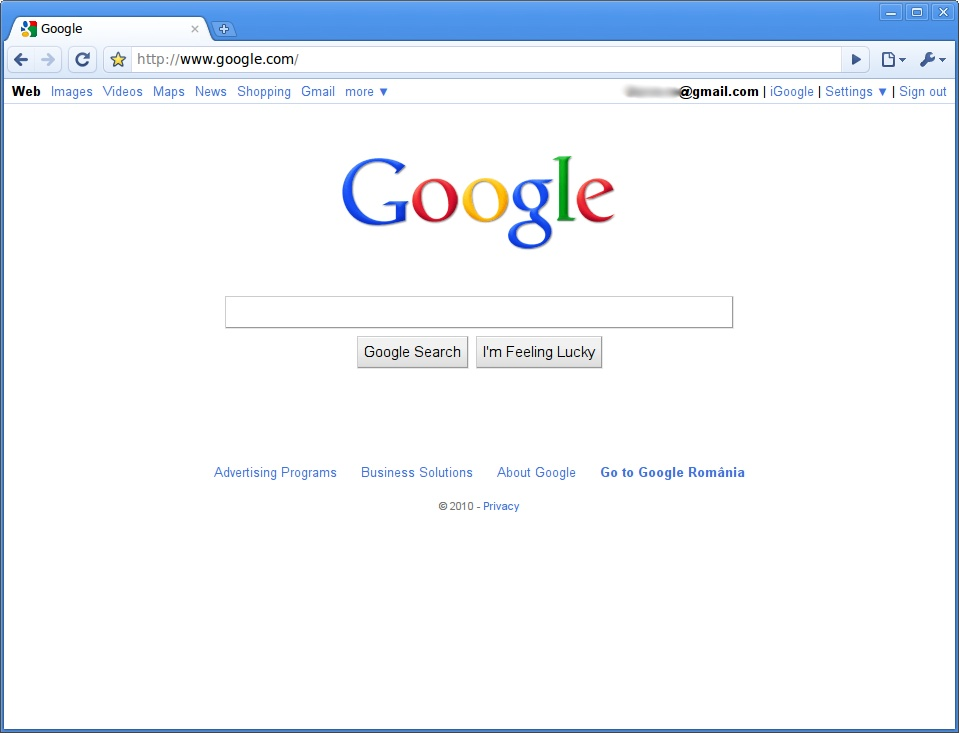 Google Chrome 89.0.4389.82 Crack with License Key Free Download 2021