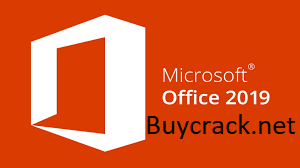 Microsoft Office 2022 Crack Plus Full Product Key Free Download Latest