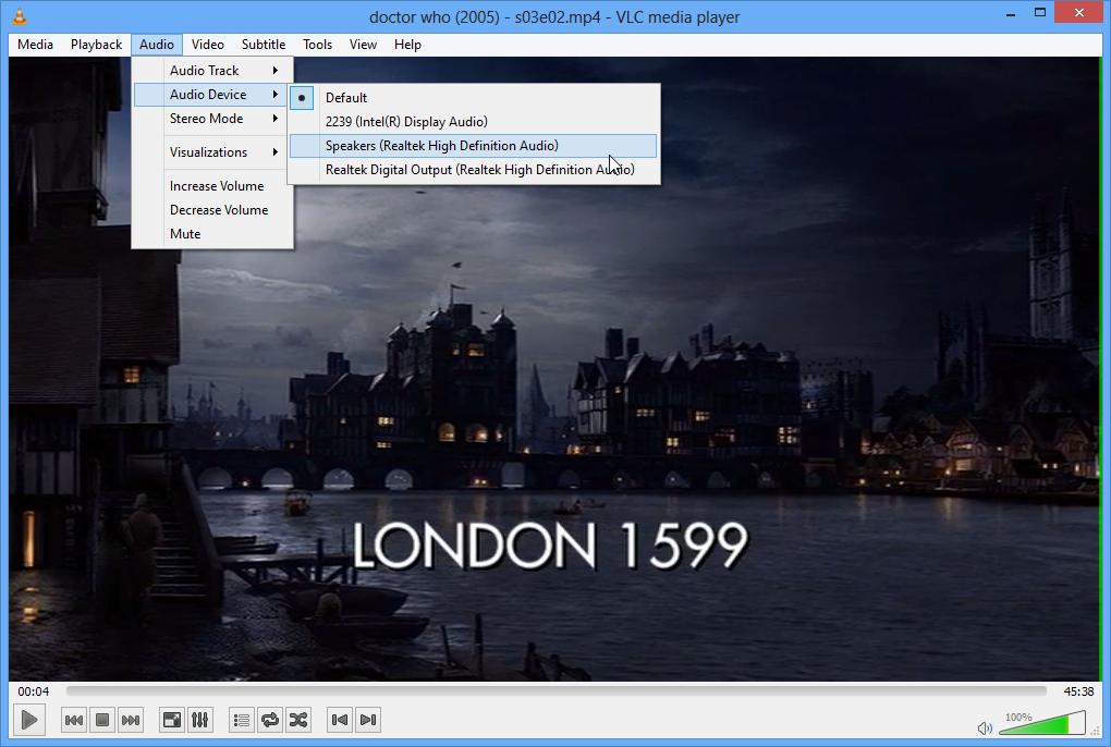 VLC Media Player 4.0.0 Crack + Serial Key Free Download Latest Version