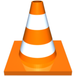 VLC Media Player 4.0.0 Crack + Serial Key Free Download Latest Version 2021 Featured