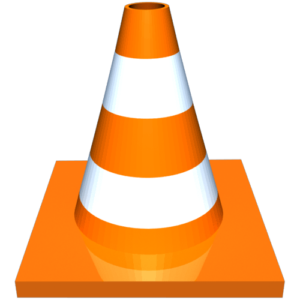 VLC Media Player 4.0.1 Crack for Windows Free Download Latest 2022