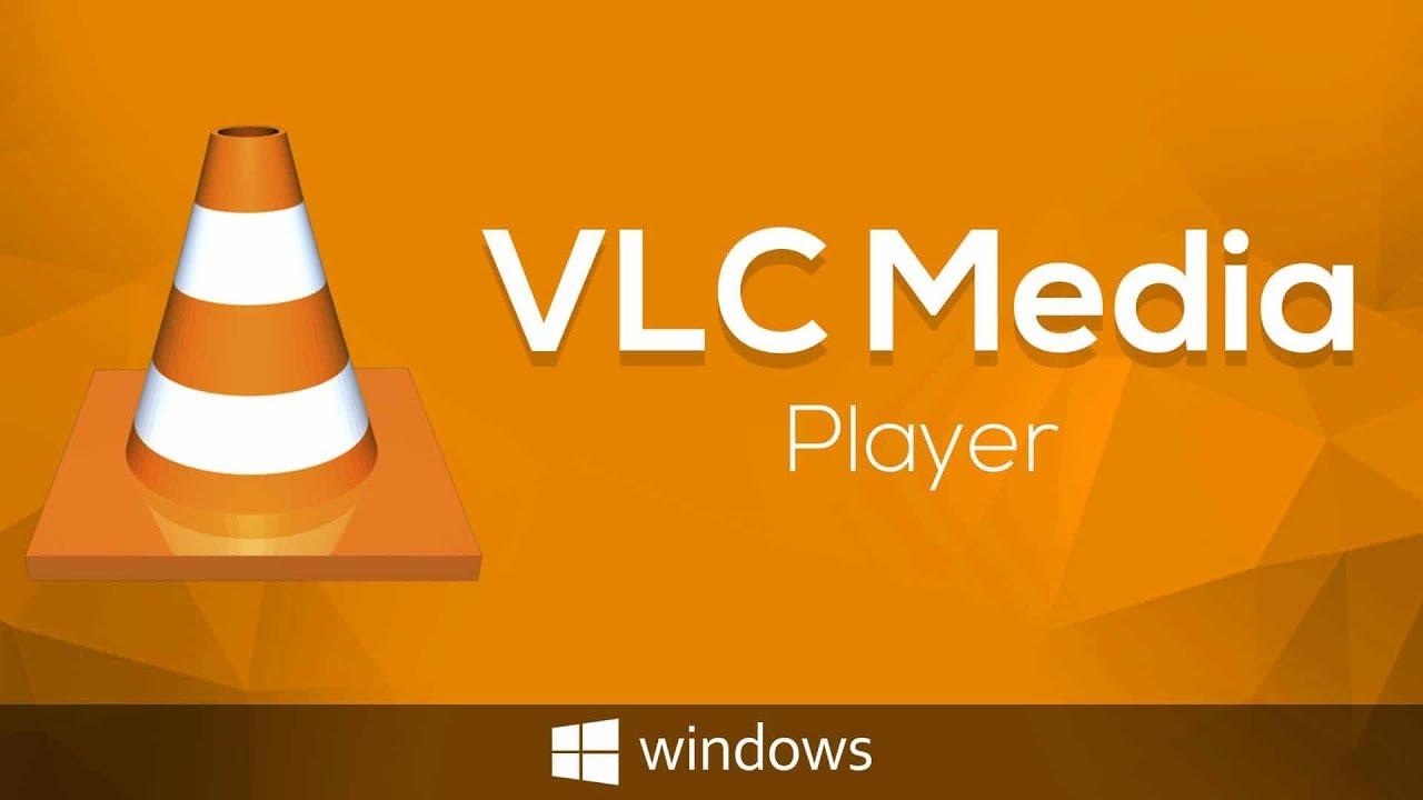 VLC Media Player 4.0.0 Crack + Serial Key Free Download Latest Version 2021