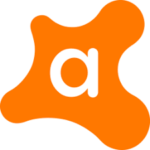 Avast Premier 21.1.2444 Crack with Activation Code