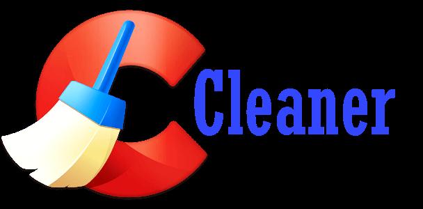CCleaner Pro 5.77.8521 Crack + License Key Free Download Latest Version 2021