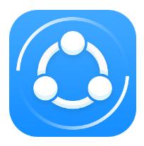 SHAREit 6.0.1 Crack for PC Plus Keygen Free Download Latest 2022