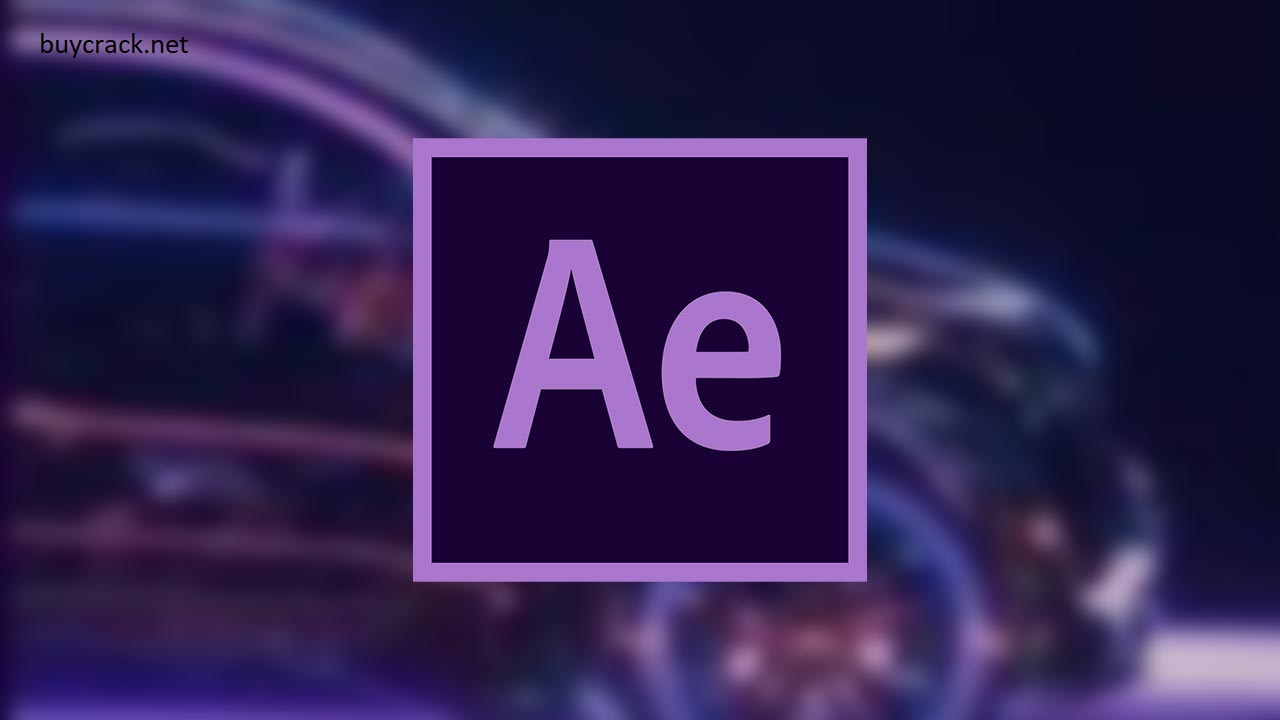 Adobe After Effects CC Latest Version