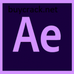Adobe After Effects CC Featured