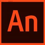 Adobe Animate CC Crack Featured
