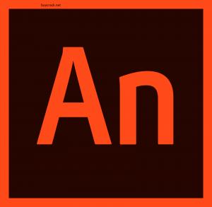 Adobe Animate CC 21.0.9 Crack & Serial Key Free Download Latest 2022