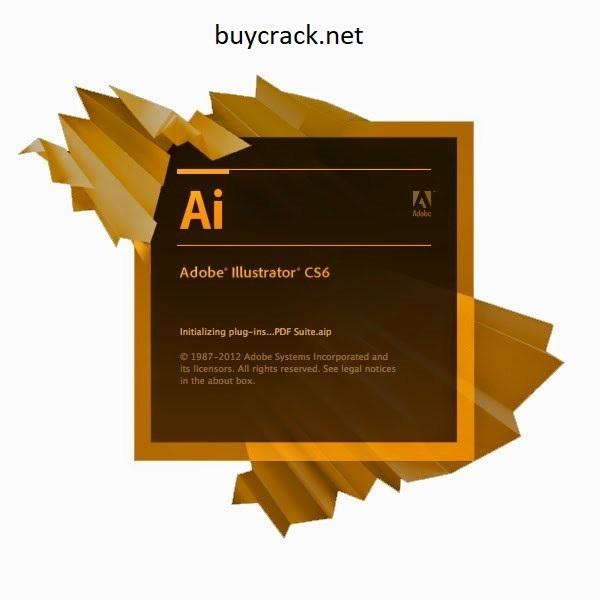 Adobe Illustrator Crack Latest Version