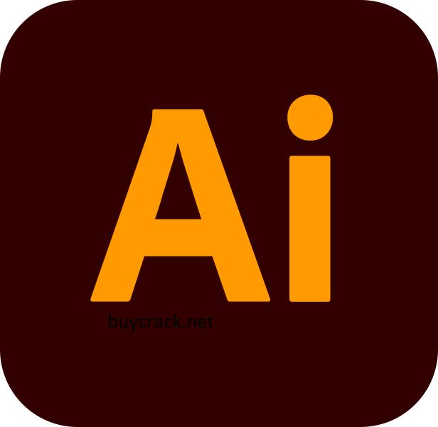 Adobe Illustrator Crack Featured