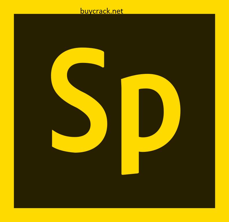 Adobe Spark Crack Featured