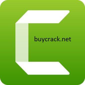 Camtasia Studio Crack Featured