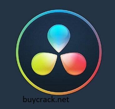 DaVinci Resolve Studio Crack Featured