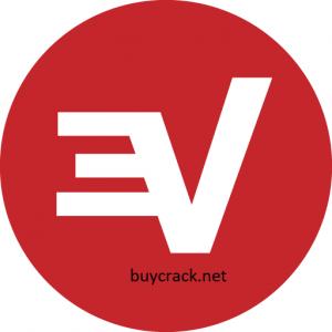 Express VPN 10.1.1 Crack Plus Activation Key Free Download Latest Version 2021