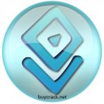 Freemake Video Downloader 4.1.12.58 Crack Featured