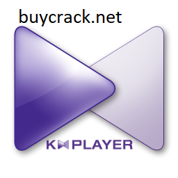 KMPlayer 4.2.2.50 Crack with Serial Key Free Download Latest Version 2021