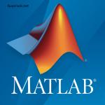 MATLAB Crack Latest Version