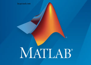 MATLAB R2021a Crack with License Key Free Download Latest Version 2021