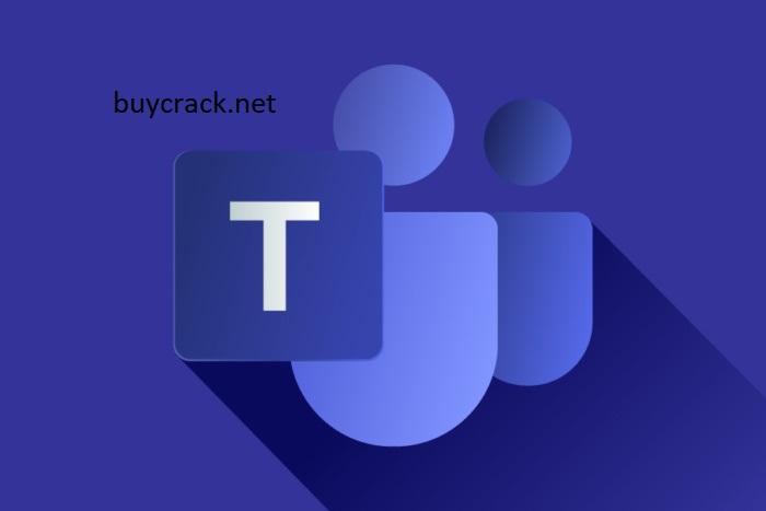 Microsoft Teams Crack Featured