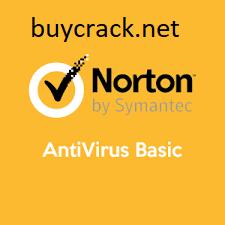 Norton Antivirus 2022 Crack Featured