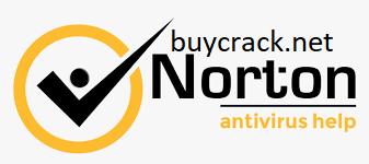 Norton Antivirus 2022 Crack