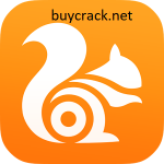 UC Browser Crack Featured