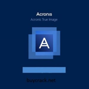 Acronis True Image 25.8.1 Crack + Serial Key Free Download Latest 2021