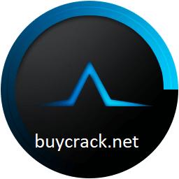 Ashampoo Driver Updater 1.5.0 Crack + Serial Key Download 2021
