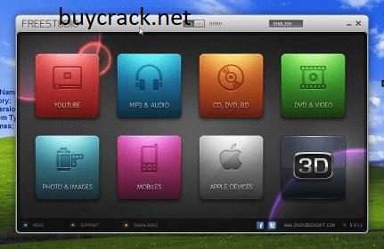 DVDVideoSoft Crack Latest Version