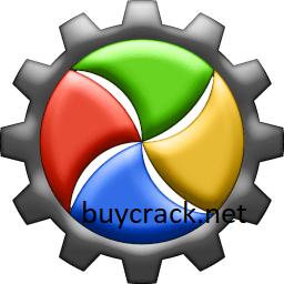 DriverMax Pro 12.11 Crack + License Key Free Download Latest 2021