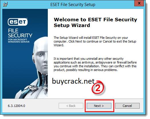 ESET NOD32 Antivirus 14.0.22.0 Crack Latest Version