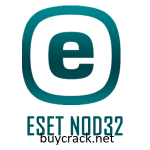ESET NOD32 Antivirus 14.0.22.0 Crack Featured