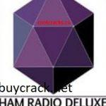 Ham Radio Deluxe Crack Featured