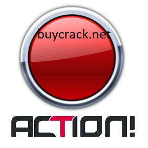 Mirillis Action 4.16.1 Crack + Serial Key Free Download Latest 2021