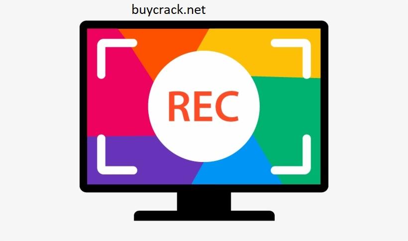 Movavi Screen Recorder Crack Featured