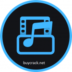 Movavi Video Converter Crack Featured