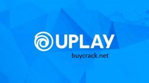 Uplay 119.0 Build 10382 Crack +Activation Key Free Download 2021