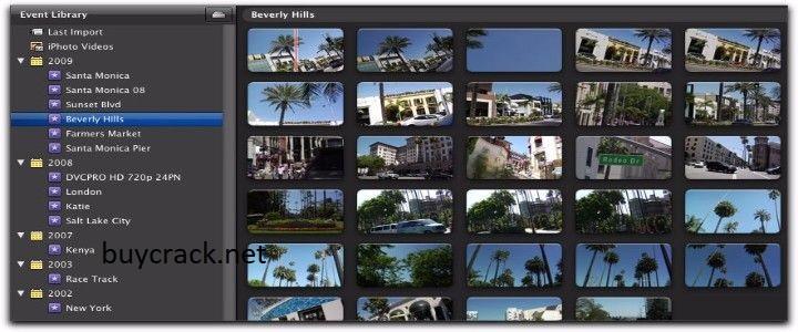 IMovie Crack Free Download
