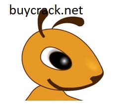 Ant Download Manager Pro 2.2.5 Crack Build + Key Free Download 2021