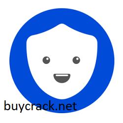 Betternet VPN Premium 6.11.0 Crack Full Version Free Download 2021