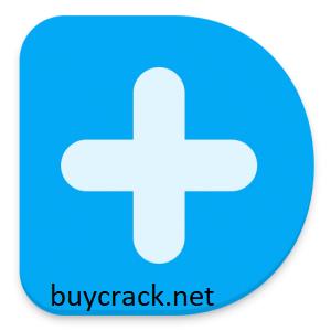 Dr.Fone 11.2.2 Crack + Registration Key Free Download Latest 2021