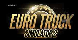 Euro Truck Simulator 2 Crack + Product Key Free Download Latest 2021